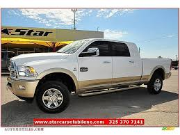 My Dream Truck | Dream/Goal Board | Pinterest | Dodge, 4x4 And Jeep ... Dodge Ram Lifted Gallery Of With Blackwhite Dodgetalk Car Forums Truck And 3d7ks29d37g804986 2007 White Dodge Ram 2500 On Sale In Dc White Knight Mike Dunk Srs Doitall 2006 3500 New Trucks For Jarrettsville Md Truck Remote Dirt Road With Bikers Stock Fuel Full Blown D255 Wheels Gloss Milled 2008 Laramie Drivers Side Profile 2014 1500 Reviews Rating Motor Trend Jeep Cherokee Grand Brooklyn Ny