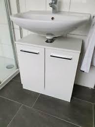 badezimmermöbel in paderborn ebay kleinanzeigen