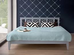schlafzimmer komplett bett 140x200 140 200 matras nieuw bett
