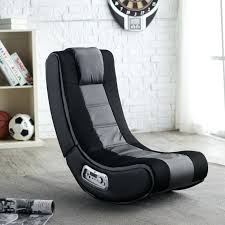 X Rocker Dual Commander Gaming Chair X Rocker Dual Commander Gaming ... Amazoncom Merax Dualpurpose Patio Love Seat Deck Pine Wood X Rocker Dual Commander Gaming Chair Available In Multiple Colors 10 Best Outdoor Seating The Ipdent Presyo Ng Purpose Rocking Horse Children039s Modway Canoo Reviews Wayfair Microfiber Massage Recliner Lazy Boy Living Room Power Recling Leather Loveseat Deep Charcoal Horse Zjing Dualuse Music Trojan Child Baby Mulfunctional Wisdom Health