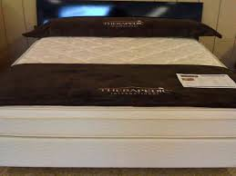 Fred Meyer Sofa Sleeper by Costco Air Mattress Best Air Mattress Pinterest Air Mattress