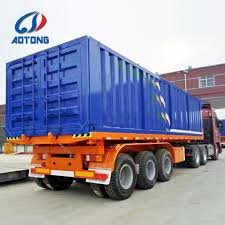 China Hot Sale 3axle Hydraulic Side Dump Semi Trailer/Tipping ... Volvo Fm 480 10x4 Dump Truck Side View 3 Dump Trucks Catch Fire In West Side Parking Lot Abc7chicagocom Tonka Side Dump Truck 1876972732 Gallery Trailers Industries Stock Photos Red Tipper Color Isolated Vector 2019 Travis Live Floor Trailer Trailer For Sale Smithco Mfg Co Awards Contract To Manufacture Sidedump New Western Star Tipping Its Sidedump On The Fly With A Deere Trail King Ssd Steel Pap Machinery China Chhgc Brand Used Hydraulic Self Discharge Sand Axles 100ton Stretched Frame Peterbilt And Triple Axle Custom Toys