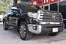 Pilot Truck Stop San Antonio Tx Elegant Used Vehicles For Sale In ... New 2019 Ram 1500 For Sale Near Atascosa Tx San Antonio 2018 Ram Rebel In Truck Campers Bed Liners Tonneau Covers Jesse Chevy Trucks In Tx Awesome Chevrolet Van Box Silverado 2500hd High Country Gmc Sierra Base 1985 C10 Sale Classiccarscom Cc1076141 Peterbilt For Used On Slt Phil Z Towing Flatbed San Anniotowing Servicepotranco 1971 Ck 2wd Regular Cab