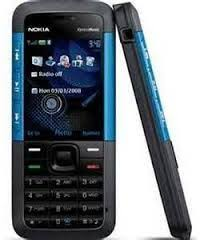 176 best nokia mobiles images on pinterest mobile phones