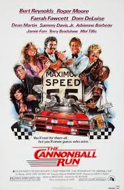The Cannonball Run (1981) - IMDb Truck Rental Moving Van Giant City State Park And The Civilian Cservation Corps A 2018 Grapevine Chamber Directory By Of Commerce The Foreign Service Journal April 1999 Uhaul 6x12 Cargo Trailer Cap Stop Inc Online Car Overland 107th Metcalf Enterprise Rentacar Where Heck Is My Google Fiber Capps Heavy Duty Trucks Rent Charlotte Running Club Latest News 1426 W Broadway Rd Mesa Az 85202 Auto Repair Property For Sale