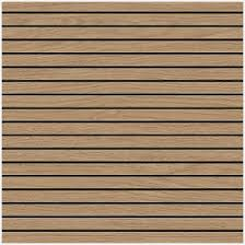 Pattern Floor Tiles A Guide On Texture Seamless Teak Wood Decking Boat
