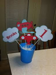 Airplane Centerpiece, Airplane Highchair Banner, Airplane I Am 1 ... Unique Party Nautical 1st Birthday High Chair Kit On Onbuy Amazoncom Airplane Birthday Cake Smash Photo Prop I Am One Drsuess Banner Oh The Places Youll Go Happy Decorations Supplies Hobbycraft The Best Aviation Gifts Travel Leisure Babys First Little Baby Bum Theme Mama Lafawn Toys Shop In Bangladesh Buy From Darazcombd 24hours 181160 Scale Assembled Model Kits For Sale Supply Online Brands Prices Reviews Sweet Pea Parties Toppers Decorative My Son Jase Had His Own Airplane First How Time