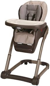 Amazon.com : Graco Blossom 4-in-1 Seating System - Coco : Childrens ... Graco Ready2dine 2 In 1 Highchair Darla On Popscreen Blossom Fisher Price Best 4 High Chairs Reviews For Amazoncom Swiftfold High Chair Briar Baby Dlx 4in1 Seating System Paris Costway 3 Convertible Play Table Seat Top Products From Babies R Us 10 Chairs Of 2019 Moms Choice Aw2k Ingenuity Trio 3in1 Ridgedale Walmartcom Elite Braden 6in1 Taylor Bed Bath Beyond Diy Mommy 2table 6n1 Assembly Fianc Does My
