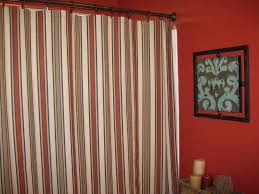 Fat French Chef Kitchen Curtains by Elegant 7 Kitchen Curtains At Walmart On Fat Chef Kitchen Curtains
