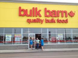 New Brunswick And Nova Scotia | Anne's Blog 246 Tional Rd Ctham Ontario N7m5j5 36502204800 Bulk Barn Coupon Save 3 Off Expires June 22 2016 The Ultimate Chocolate Blog 2013 Jaytech Plumbing Guelph Plumber Liberty Central By Lake Hungry Gnome April 2015 Gobarley Hunt For Barley Where Can I Purchase Barley Tanya And Brent Are Married Cthamkent Wedding Winnipeg On Grant Ave Youtube Black Lives Matter Not Gistered This Years Pride Parade 505 19 No But Cents Is What Day Was About Life At 50 Benedetti Buzz Gingerbread House Decorating Party