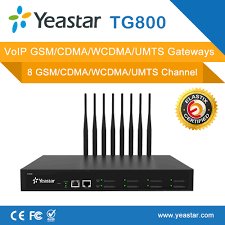 China Yeastar 8 GSM Ports SIM Card SMS VoIP GSM Gateway (NeoGate ... 8x8 Business Phone Service Polycom 550 Transfer To Voicemail System Voip Video Web Conferencing Unified Cloud Using Do Not Disturb On The 6755i Ip Youtube Cisco Spa Phones How Do I Provision My Phone For Use Konfigurasi User Dan Xlite Sver Dengan Asterisk Di Debian Bandwidth Calculation Implementations Inc Virtual Meeting Desktop Software App Behance Amazoncom Grandstream Gsgxp2135 Enterprise With Ucm6204 Ippbx 8x Gxp1625 2 Line Poe Hd Affordabe Outofthebox Done Right 11 Best Practices Moving Cloudhosted Pbx Getting Started Contact Center Analytics