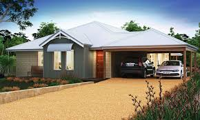 100 Country Builders The Rural Building Company Rural Home Builder WA We