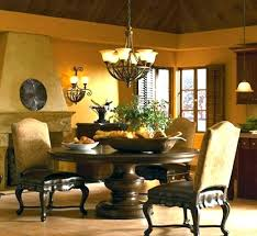 Dining Room Light Fixture Ideas Small Living Fixtures Architecture Table