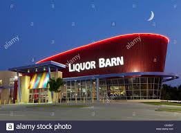 Liquor Barn Retail Store Stock Photo, Royalty Free Image: 39368931 ... Liquor Barn Opening Hours 1152640 52nd St Ne Calgary Ab Wine Tasting Event Mesa County Fair July 27th 2017 Be Brilliant Barn Youtube Business Gd Fiverp Home Red Discount Bar And Grill Review 1 Russells Reserve Series Urbon Opens 2 New Locations Primos Pizza 30 Ad The Goodnight Country Makers Mark Private Select Barrels