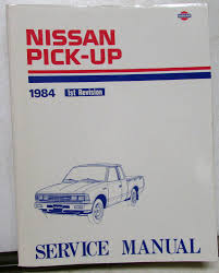 1984 Nissan Pick-up Truck Service Shop Repair Manual Model 720 Series File1984 Nissan 720 King Cab 2door Utility 200715 02jpg 1984 President For Sale Near Christiansburg Virginia 24073 Tiny Trucks In The Dirty South 1972 Datsun 521 With Large Wooden Oldrednissan Pickups Photo Gallery At Cardomain Jcur1641 Datsun King Cab Truck Auction Youtube Dashboard And Radio Console From A Brown Pickup Wiring Diagram Pickup Database Demonicsaint Trucks Pinterest Rubicon Long Bed Old And Reliable Michael Sunbathing Truck My Faithful Sunb Flickr Stop Light 1985