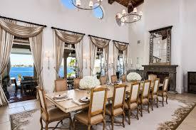100 Interior Design Inspirations Boca Raton Zina Samek S Inc