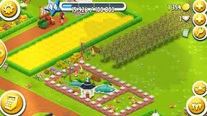 Sold - Hay Day Level 44 A Lot Of Upgrades Please Read | PlayerUp ... Barn Storage Buildings Hay Day Wiki Guide Gamewise Hay Day Game Play Level 14 Part 2 I Need More Silo And Account Hdayaccounts Twitter Amazing On Farm Android Apps Google Selling 5 Years Lvl 108 Town 25 Barn 2850 Silo 3150 Addiction My Is Full Scheune Vgrern Enlarge Youtube 13 Play 1 Offer 11327 Hday 90 Lvl Barnsilos100 Max 46