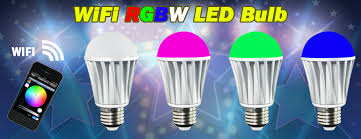 light bulb colored led light bulbs fascinating wireless