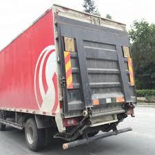100 Truck Lift Gate China Lift Gate Wholesale Alibaba