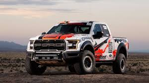 Ford F 150 Shelby | New Car Updates 2019 2020 Car New The 750 Hp Shelby F150 Super Snake Is Murica In Truck Untitled Prime News Inc Truck Driving School Job Owner Of Shuttered Trucking Company Says He Need Community Support Nissan Dealership Kansas City Ks Used Cars Fenton Of Locke Trucking 2018 Updates 2019 20 500 Questions Answers For The Oversize And Overweight Indus Pro Touring Trucks Top Release Alabama Trucker 1st Quarter 2015 By Association 2017 Ford Shelby 750h 50l V8 Supercharged Youtube