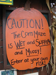 Sauvies Island Pumpkin Patch Corn Maze by 3 Sauvies Island Pumpkin Patch Haunted Corn Maze Haunted