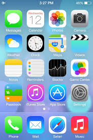 Preview iOS 7 Your iPhone & iPod Touch Without Installing the