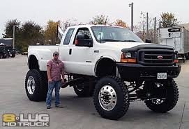 Ford 2011 Lifted Trucks Gmc Chev Truck Fanatics Twitter Gmcguys ...