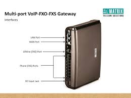 Warm Welcome Matrix SETU VFX Multi-port VoIP-FXO-FXS Gateways ... Netphone Online Nbn Phone Lines X50xl12 System Bundle With 12 X30 Ip Phones X50xl Expansion Im Going Allin With Hangouts For Messaging And Calls Android 2 Yealink Sipt20p Sip Voip Hd Voice A Cisco Port Amazoncom Linksys Broadband Router Ports Rtp300 Can I Keep My Existing Number While Using Voip How To Your Talkroute Asteriskhome Handbook Wiki Chapter Voipinfoorg Best Rated In Telephone Routers Helpful Customer Reviews 4 100mbps Ieee8023afat Poe Switchinjector Power Over