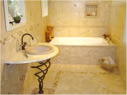 Beige Bathroom Tile Ideas by Search Bathroom Tile Gallery In Internet Advice For Your Home