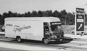 would you like more information about trüggelmann