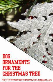 Ceramic Christmas Tree Bulbs Amazon by 20 Best Lighted Ceramic Christmas Trees Images On Pinterest