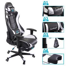 Ergonomic High Back Office Chair Desk Swivel PC Gaming Chair W/Lumbar  Support Best Cheap Modern Gaming Chair Racing Pc Buy Chairgaming Racingbest Product On Alibacom Titan Series Gaming Seats Secretlab Eu Unusual Request Whats The Best Pc Chair Buildapc 23 Chairs The Ultimate List Setup Dxracer Official Website Recliner 2019 Updated For Fortnite Budget Expert Picks August 15 Seats For Playing Video Games Homall Office High Back Computer Desk Pu Leather Executive And Ergonomic Swivel With Headrest Lumbar Support Gtracing Gamer Adjustable Game Larger Size Adult Armrest Sell Gamers Chair Gamerpc Rlgear