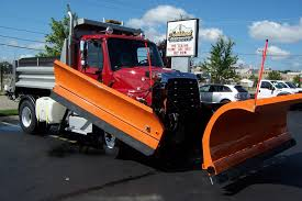 Northland Equipment - Janesville, WI - Quality Truck Equipment Western Suburbanite Snow Plow Ajs Truck Trailer Center Wisconsin Snow Plows Madison Removal Equipment Milwaukee 1992 Mack Rd690p Single Axle Dump Salt Spreader For Used Buyer Scoop Dogs For Sale 1911 M35a2 2 12 Ton Cargo With And Old Plow Trucks Plowsitecom Plowing Ice Management Advice On 923931 A2 Buyers Guide Plows Atv Illustrated Blizzard 680lt Snplow Rc Youtube Tennessee Dot Gu713 Trucks Modern Vwvortexcom What Small Suv Would Be Best