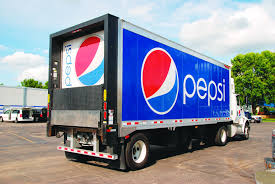 Pepsi Beverages Company Fleet Adds Hydrogen-Injected Trucks ... Embarks Selfdriving Truck Completes 2400 Mile Crossus Trip Salem Trucking Charlotte Nc Best Image Truck Kusaboshicom Freightliner Deploys Test Fleet Of 30 Electric Trucks With Us Add Inc Home Facebook Headed For A Driverless Future Financial Times The Longhaul The Mercedesbenz 12pack From I65 Nb Ky Welcome Center 2 Craig Robins On Twitter Kelsey Trail Merges With Big Hackers Hijack Rig Accelerator And Brakes Wired George Garbage Real City Heroes Rch Videos For Out Road Vehicles Are Replacing Trucker Earn Your Cdl At Missippi Driving School 18 Day Course