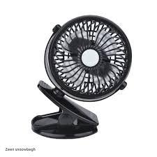 mini ventilateur de bureau 12 impressionnant ventilateur bureau graphiques zeen snoowbegh
