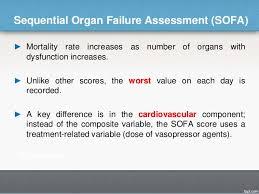 Sofa Score Calculator Excel by Sofa Score Calculator Excel U2013 Refil Sofa