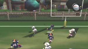 Backyard Football 2010 2nd Game Vs San Diego Chargers - YouTube Backyard Football Computer Game Outdoor Goods Cadian Football Wikipedia 2 On Backyard Plays Fniture Design And Ideas The Future Of Sports Rookie Rush Xbox 360 Review Any 2002 Episode 14 Countering Powerup Plays Youtube 09 Ign Burst Speed Camp Test Coaching Youth Amazoncom 2010 Nintendo Wii Video Games Super Bowl Xlix Field 100 Playbook Amazon Com Accsories Makeawish Mass Ri Twitter Ryan Robgronkowski Run