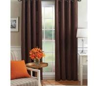 Kohls Double Curtain Rods by Dollar General Curtains Kohls Room Darkening Curtain Cheap Panel