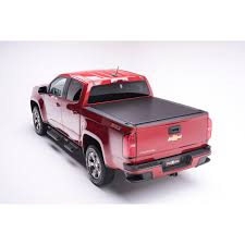 Lo Pro Roll-Up Truck Bed Cover - 5' Bed - 549801 Retrax The Sturdy Stylish Way To Keep Your Gear Secure And Dry 72018 F250 F350 Tonneau Covers Whats The Difference In Cheap Vs More Expensive Covers Rollup Jr Standard Isuzu D Soft Load Bed Cover For New Fiat Fullback 2016 Onwards Trailfx Canada Auto Truck Depot Vw Amarok Roll Up Eagle1 Lock Access Original Truxedo Truxport Rollup Cap World Usa American Xbox Work Tool Box Retractable