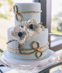 Medium Size Of Wedding Cakesroyal Blue Cake And Cupcakes Table