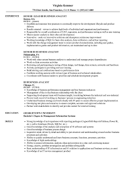 BI Business Analyst Resume Samples | Velvet Jobs Healthcare Business Analyst Resume Samples Velvet Jobs Resume Example Cv Mplates Uat Testing Workflow How To Write The Perfect Zippia Sample Doc New Templates Awesome Financial Examples 45 Design Manager Management Inspirational Senior Narko24com 42052 Westtexasrerdollzcom Business Analyst Objective In Mokkammongroundsapexco Of Valid Format For Entry Level