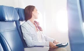 air transat lyon montreal air transat flight deals for europe and caribbean travel