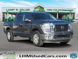 Pre-Owned 2018 Nissan Titan Crew Cab Pickup In Sandy #B4405 ... Used Cars Trucks Suvs For Sale Prince Albert Evergreen Nissan Preowned 2017 Titan Sv Crew Cab Pickup In Sandy B4205 New Used And Preowned Buick Chevrolet Gmc Cars Trucks Galesburg Vehicles For Near Ottawa Myers Orlans 2013 Rogue Awd Colwood Cart Mart Dealership Orr Bossier 8 Studio City Ca Stock Of Boerne A Leon Valley Dealer Capital Wilmington Nc Lebanon Craighead