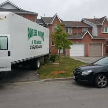 100 2 Men And A Truck Reviews Moving Storage Services In Toronto HomeStars