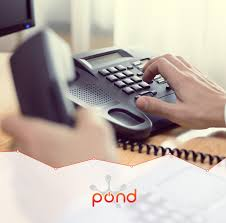 Top 5 Benefits Of Using VoIP Telephone Lines | Pond Whats The Difference Between Voip And Pstn Why Should I Care Voip Funny Telephone Support 2 Lines Change Freely Buy Fax Windows Service Provider License For 48 T38 Ozeki Pbx How To Connect Telephone Networks Amazoncom Obihai Obi1032 Ip Phone With Power Supply Up 12 Grandstream Gxp2135 4pack 8 Lines Enterprise Grade Top 5 Android Apps Making Free Calls Move Over From One Base Station Another Vx Broadcast Robbie Leffue Valcom National Account Manager Ppt Video Online Convert Traditional Pbx Use Voip Cisco Linkys Grandstream