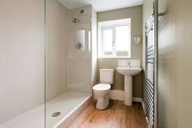 soft renovierung im badezimmer klug renovieren statt rausreißen