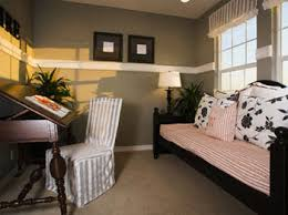 Sweet Idea 1 How To Make A Small House Look Bigger Inside Room Through Decorating