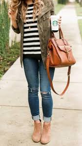 21 Cute Fall Outfit Ideas Super Inspiration Photos For