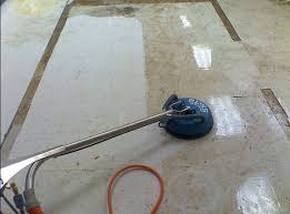advanced surface solutions llc floor cleaning restoration