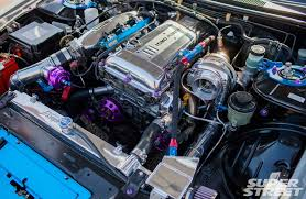 SR20DET 1996 Nissan 240SX Photo & Image Gallery 2016 Nissan Titan Xd I Need A Detailed Diagram For 1997 Nissan Truck With The Ka24de Of Hardbody Truck Tractor Cstruction Plant Wiki Fandom 1996 Super Black Xe Regular Cab 7748872 Photo Clear Chrome Corner Lamp Light Pair 198696 Fit D21 Pickup Ebay Loughmiller Motors 96 Fuse Box Electrical Wire Symbol Wiring Diagram Twelve Trucks Every Guy Needs To Own In Their Lifetime 50 Fresh Rims Used Car Nicaragua Camioneta Nissan